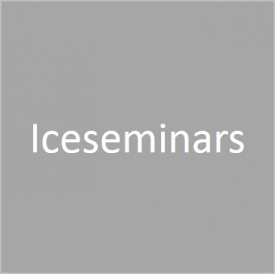 Energiespeicher, SaaS & Innovation – Seminare in 2015 von Iceseminars